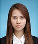 student13